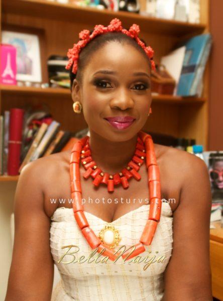 Kevin_Mariah_BellaNaija_Nigerian_Edo_Benin_Wedding_117