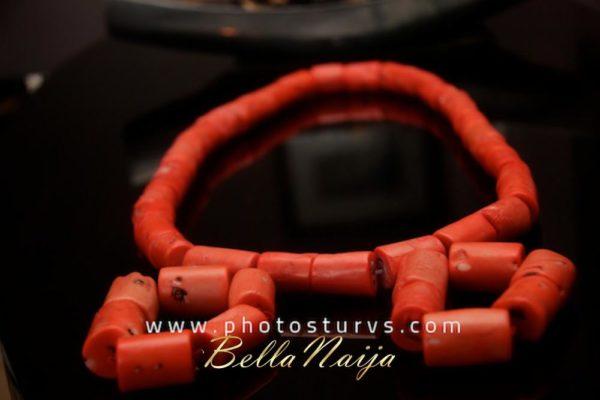 Kevin_Mariah_BellaNaija_Nigerian_Edo_Benin_Wedding_12