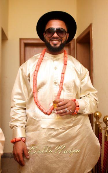 Kevin_Mariah_BellaNaija_Nigerian_Edo_Benin_Wedding_120