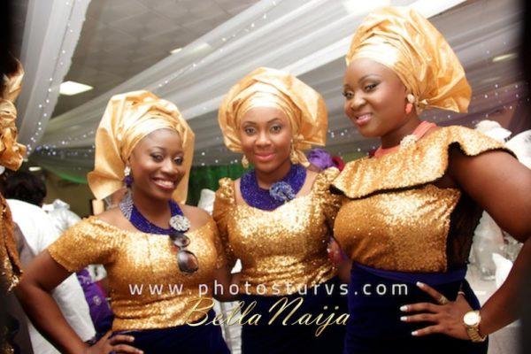 Kevin_Mariah_BellaNaija_Nigerian_Edo_Benin_Wedding_14