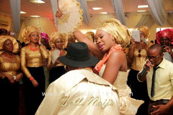 Kevin_Mariah_BellaNaija_Nigerian_Edo_Benin_Wedding_16