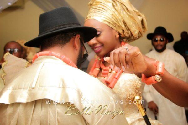 Kevin_Mariah_BellaNaija_Nigerian_Edo_Benin_Wedding_17