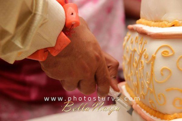 Kevin_Mariah_BellaNaija_Nigerian_Edo_Benin_Wedding_18