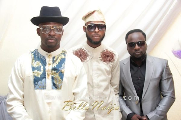 Kevin_Mariah_BellaNaija_Nigerian_Edo_Benin_Wedding_19