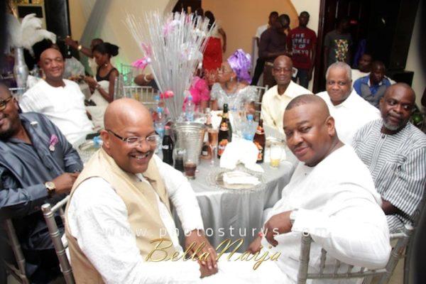 Kevin_Mariah_BellaNaija_Nigerian_Edo_Benin_Wedding_20