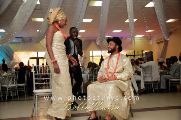 Kevin_Mariah_BellaNaija_Nigerian_Edo_Benin_Wedding_21