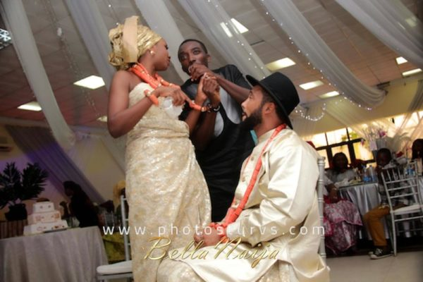 Kevin_Mariah_BellaNaija_Nigerian_Edo_Benin_Wedding_22