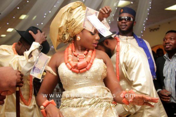 Kevin_Mariah_BellaNaija_Nigerian_Edo_Benin_Wedding_23