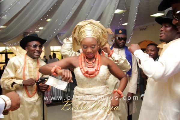 Kevin_Mariah_BellaNaija_Nigerian_Edo_Benin_Wedding_24