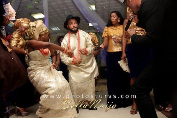Kevin_Mariah_BellaNaija_Nigerian_Edo_Benin_Wedding_25