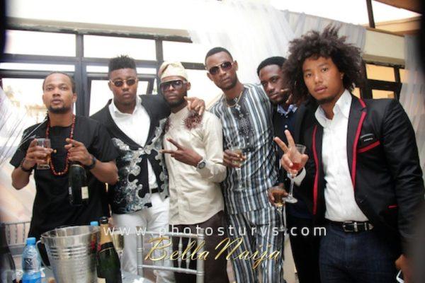 Kevin_Mariah_BellaNaija_Nigerian_Edo_Benin_Wedding_27