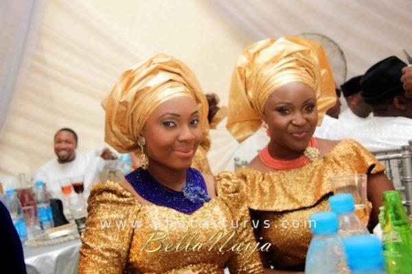 Kevin_Mariah_BellaNaija_Nigerian_Edo_Benin_Wedding_28