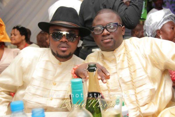 Kevin_Mariah_BellaNaija_Nigerian_Edo_Benin_Wedding_29