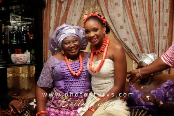 Kevin_Mariah_BellaNaija_Nigerian_Edo_Benin_Wedding_3