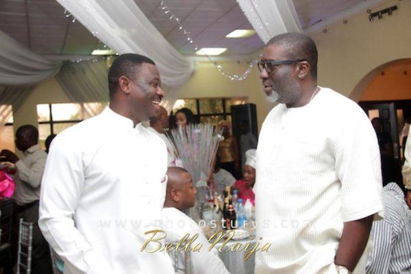 Kevin_Mariah_BellaNaija_Nigerian_Edo_Benin_Wedding_30