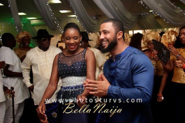 Kevin_Mariah_BellaNaija_Nigerian_Edo_Benin_Wedding_31