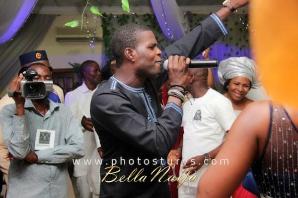 Kevin_Mariah_BellaNaija_Nigerian_Edo_Benin_Wedding_32