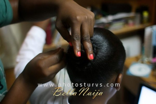 Kevin_Mariah_BellaNaija_Nigerian_Edo_Benin_Wedding_33