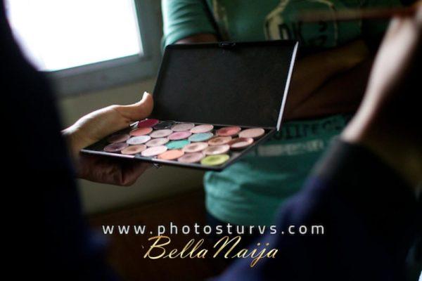Kevin_Mariah_BellaNaija_Nigerian_Edo_Benin_Wedding_34