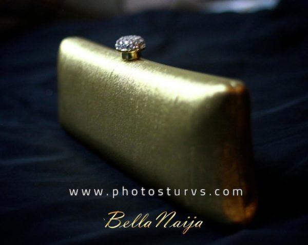 Kevin_Mariah_BellaNaija_Nigerian_Edo_Benin_Wedding_35