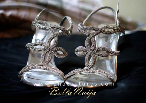 Kevin_Mariah_BellaNaija_Nigerian_Edo_Benin_Wedding_37