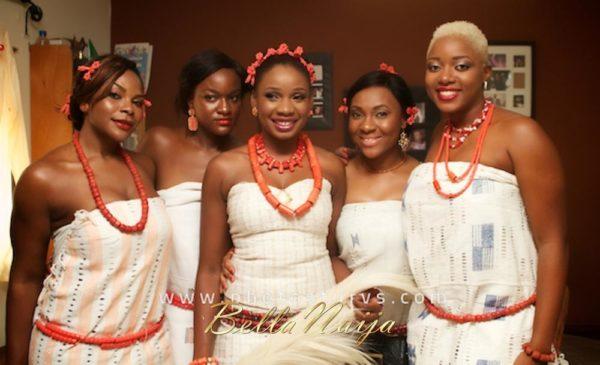Kevin_Mariah_BellaNaija_Nigerian_Edo_Benin_Wedding_38