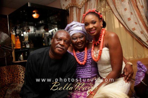 Kevin_Mariah_BellaNaija_Nigerian_Edo_Benin_Wedding_4
