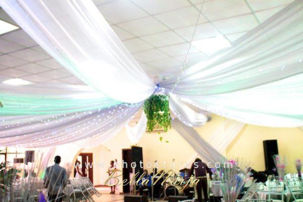Kevin_Mariah_BellaNaija_Nigerian_Edo_Benin_Wedding_40