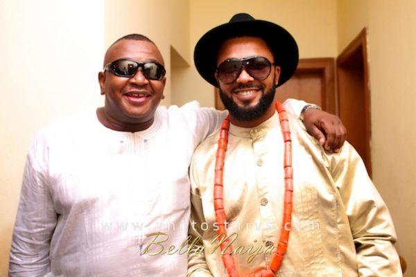 Kevin_Mariah_BellaNaija_Nigerian_Edo_Benin_Wedding_42