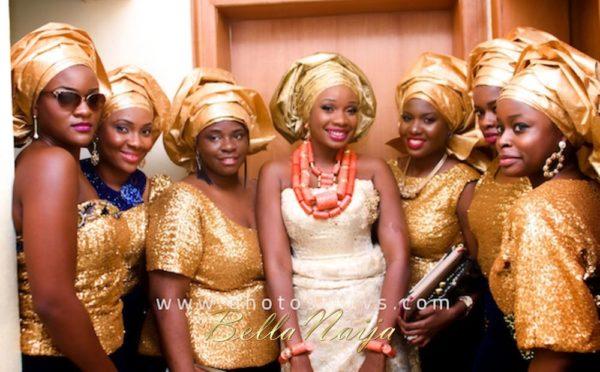 Kevin_Mariah_BellaNaija_Nigerian_Edo_Benin_Wedding_47