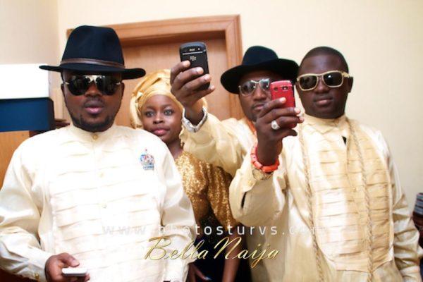 Kevin_Mariah_BellaNaija_Nigerian_Edo_Benin_Wedding_48