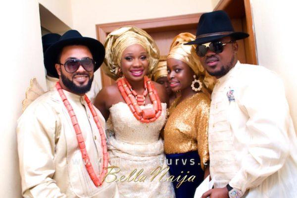 Kevin_Mariah_BellaNaija_Nigerian_Edo_Benin_Wedding_49