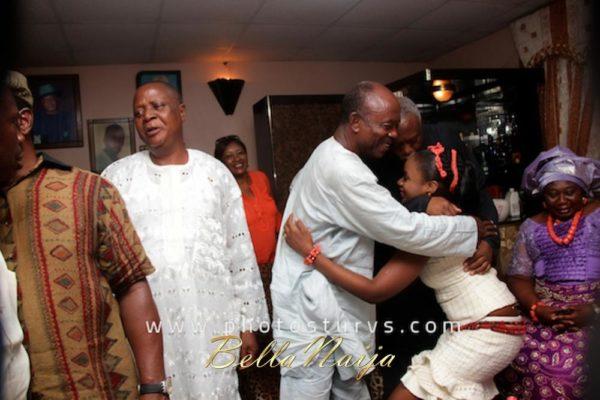 Kevin_Mariah_BellaNaija_Nigerian_Edo_Benin_Wedding_5