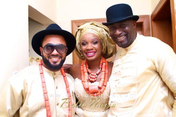 Kevin_Mariah_BellaNaija_Nigerian_Edo_Benin_Wedding_50