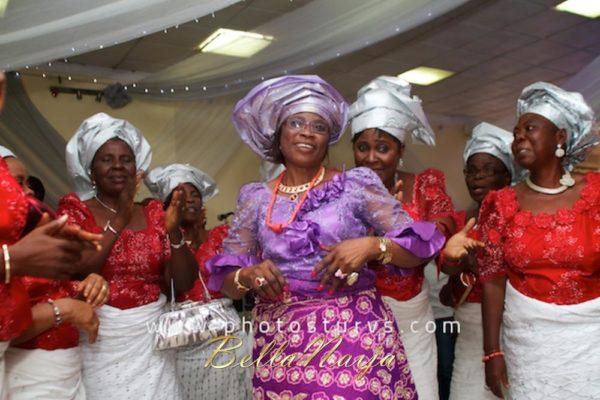 Kevin_Mariah_BellaNaija_Nigerian_Edo_Benin_Wedding_51