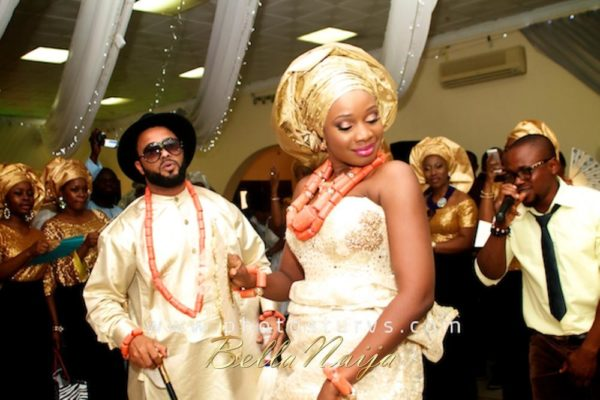 Kevin_Mariah_BellaNaija_Nigerian_Edo_Benin_Wedding_52