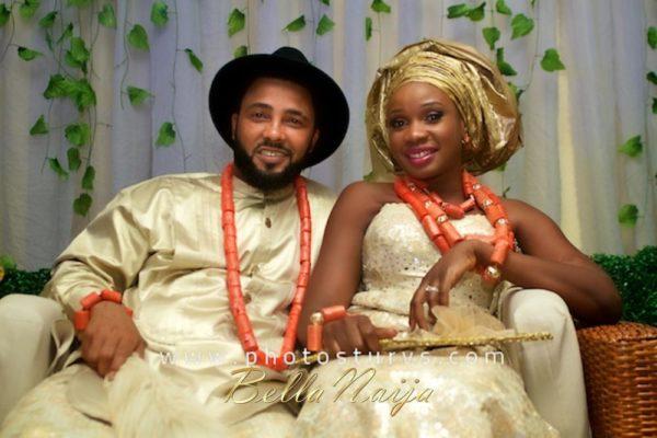 Kevin_Mariah_BellaNaija_Nigerian_Edo_Benin_Wedding_53