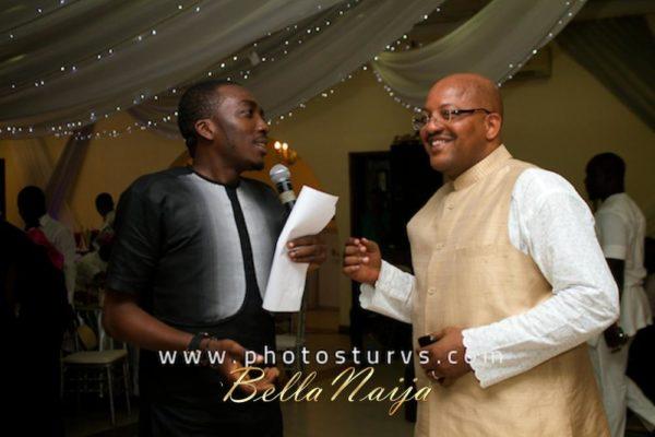 Kevin_Mariah_BellaNaija_Nigerian_Edo_Benin_Wedding_54