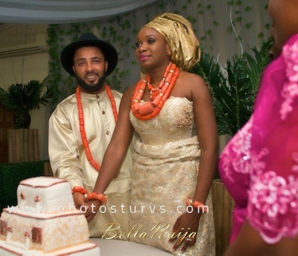 Kevin_Mariah_BellaNaija_Nigerian_Edo_Benin_Wedding_55