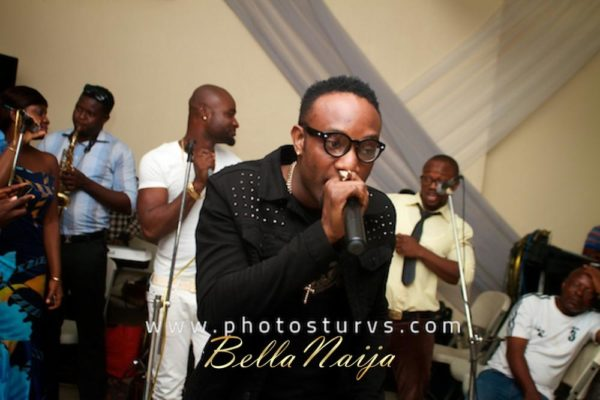 Kevin_Mariah_BellaNaija_Nigerian_Edo_Benin_Wedding_56