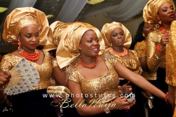 Kevin_Mariah_BellaNaija_Nigerian_Edo_Benin_Wedding_58