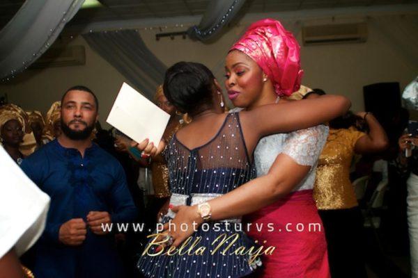 Kevin_Mariah_BellaNaija_Nigerian_Edo_Benin_Wedding_59