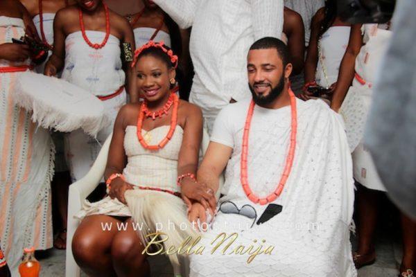 Kevin_Mariah_BellaNaija_Nigerian_Edo_Benin_Wedding_6