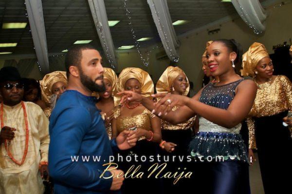 Kevin_Mariah_BellaNaija_Nigerian_Edo_Benin_Wedding_60