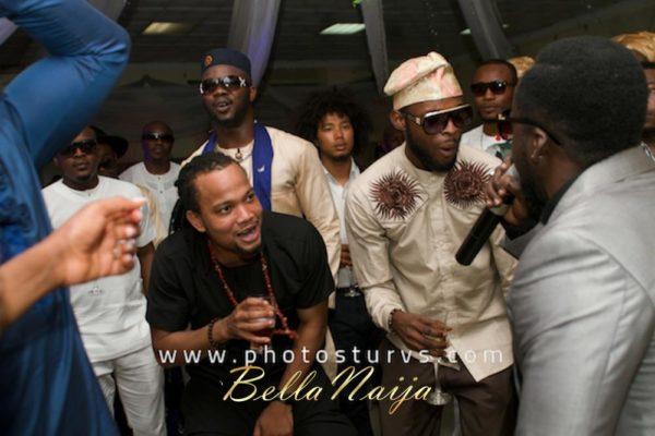 Kevin_Mariah_BellaNaija_Nigerian_Edo_Benin_Wedding_62