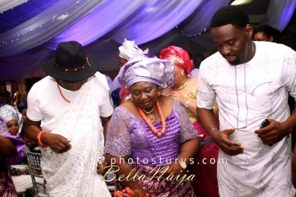 Kevin_Mariah_BellaNaija_Nigerian_Edo_Benin_Wedding_63