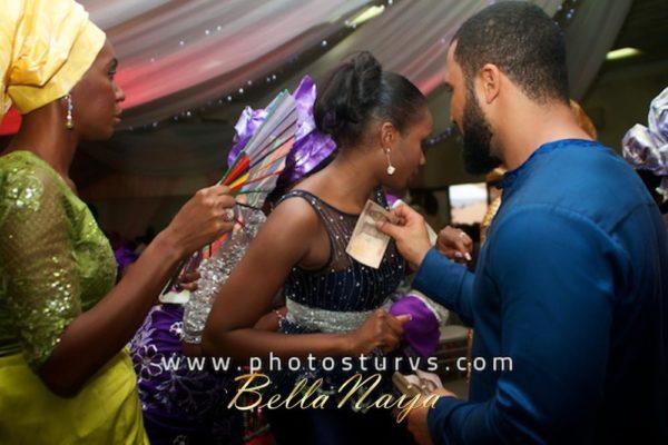 Kevin_Mariah_BellaNaija_Nigerian_Edo_Benin_Wedding_64