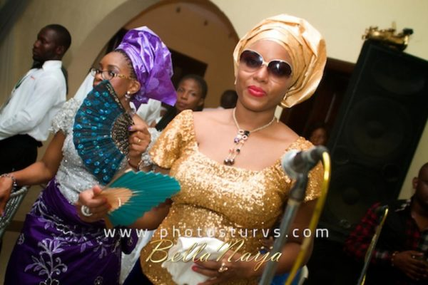 Kevin_Mariah_BellaNaija_Nigerian_Edo_Benin_Wedding_65
