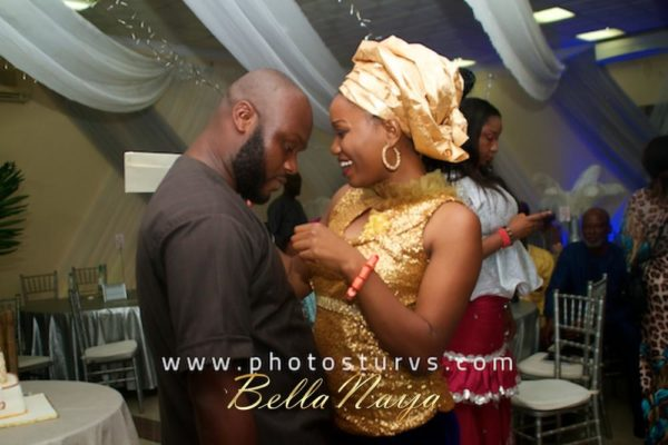 Kevin_Mariah_BellaNaija_Nigerian_Edo_Benin_Wedding_66