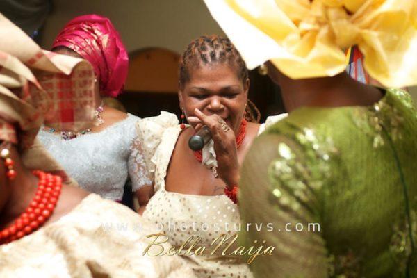Kevin_Mariah_BellaNaija_Nigerian_Edo_Benin_Wedding_67